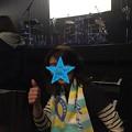 Photos: yuzu live