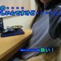 Photos: 画像 1207 Web 表示用 (中)