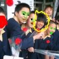 Photos: 画像 1243 Web 表示用 (中)