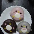 Photos: イクミママのドーナッツ
