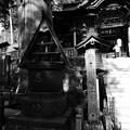 Photos: 三峯神社