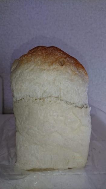 幻の食パン