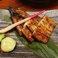 Photos: おつまみ蒲焼