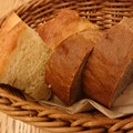 Photos: 自家製パン