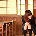 Photos: 教室2