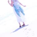 Photos: 人魚姫