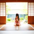 Photos: お座敷