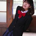 Photos: 同級生