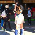 Photos: 観光スナップ