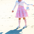Photos: 海岸物語