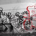 Photos: graffiti