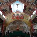 写真: Taiwanese Church