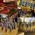 Photos: 夏祭り露店のお楽しみ♪