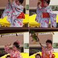 Photos: 日本舞踏その舞 -b