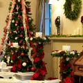 Photos: 西洋館のクリスマス~山手234番館