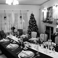 西洋館のクリスマス2018~山手234番館