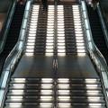 Photos: 兼六園口へ上る