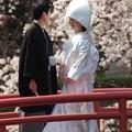 平成の花嫁