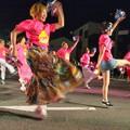 Photos: 熱き夏の夜