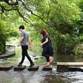 Photos: 歩こう~♪歩こう~♪♪