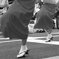 Photos: 踊る阿呆に撮る阿呆…^^;