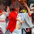 Photos: 農兵節 -a