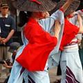 Photos: 農兵節 -b
