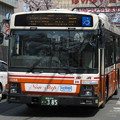 Photos: 【東武バスイースト】 2698号車