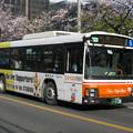 Photos: 【東武バスイースト】 2934号車