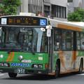 Photos: 【都営バス】 R-K624