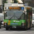 写真: 【都営バス】 P-K479