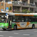 写真: 【都営バス】 R-L637