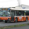 Photos: 【東武バス】 2925号車
