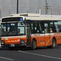 Photos: 【東武バス】 2952号車