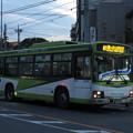 Photos: 【国際興業バス】 6685号車