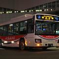 Photos: 【朝日バス】 5007号車