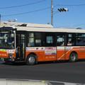 Photos: 【東武バス】 2741号車