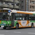 【都営バス】 R-L774