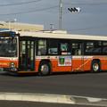 Photos: 【東武バス】 2639号車