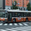 Photos: 【東武バス】 2649号車