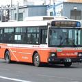 Photos: 【東武バス】 5037号車