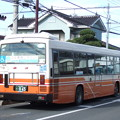 Photos: 【東武バス】 9719号車
