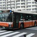 Photos: 【東武バス】 2757号車