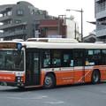 Photos: 【東武バス】 2845号車