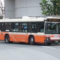 Photos: 【東武バス】 9784号車