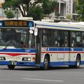 【臨港バス】 2H237