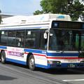 【臨港バス】 2H258