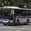 【臨港バス】 3H358
