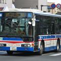 【臨港バス】 3H391