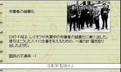 http://art1.photozou.jp/pub/737/3112737/photo/261252946_org.v1556398263.png